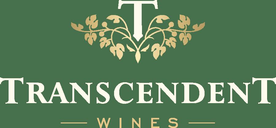 Transcendent Wines